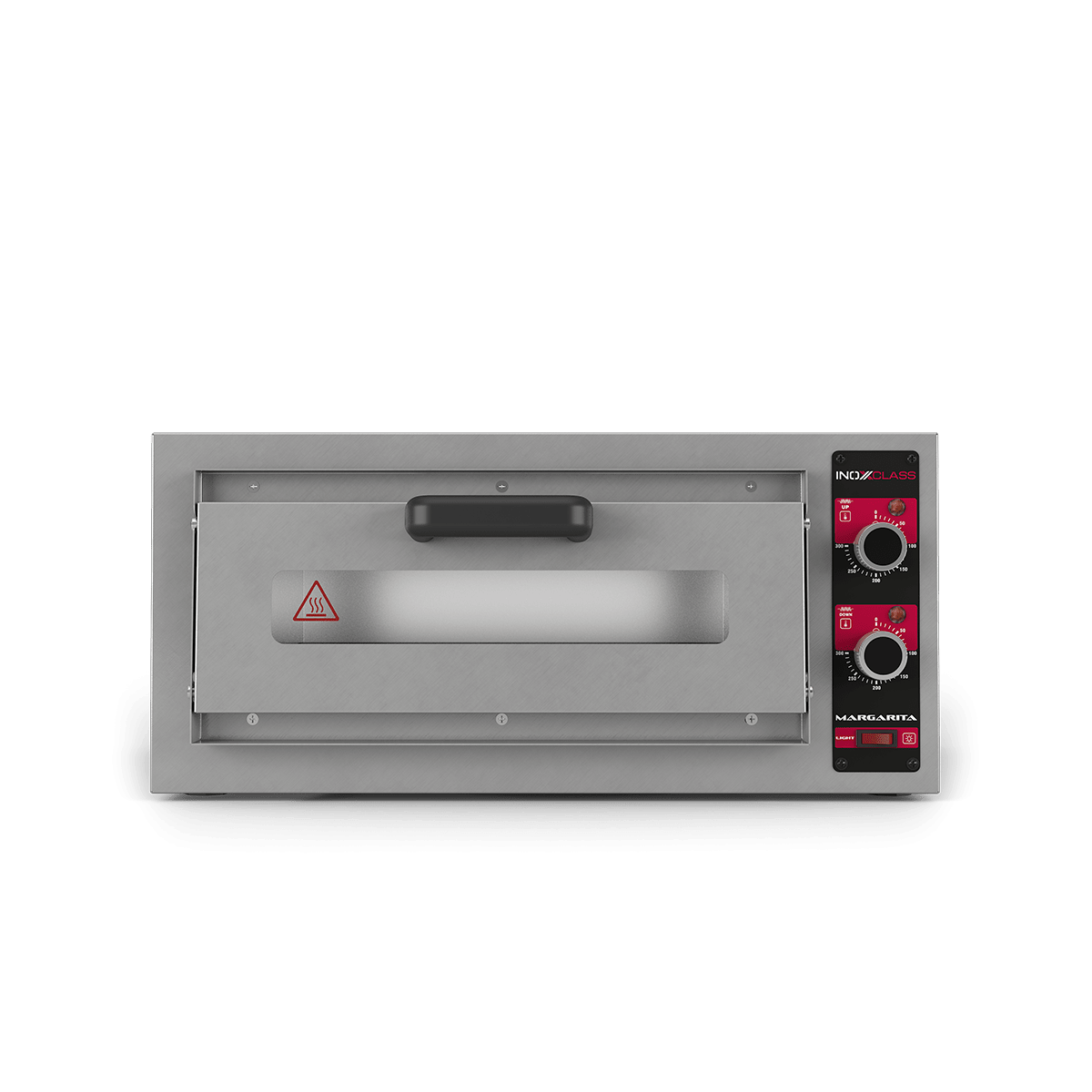M501E Pizza Fırını