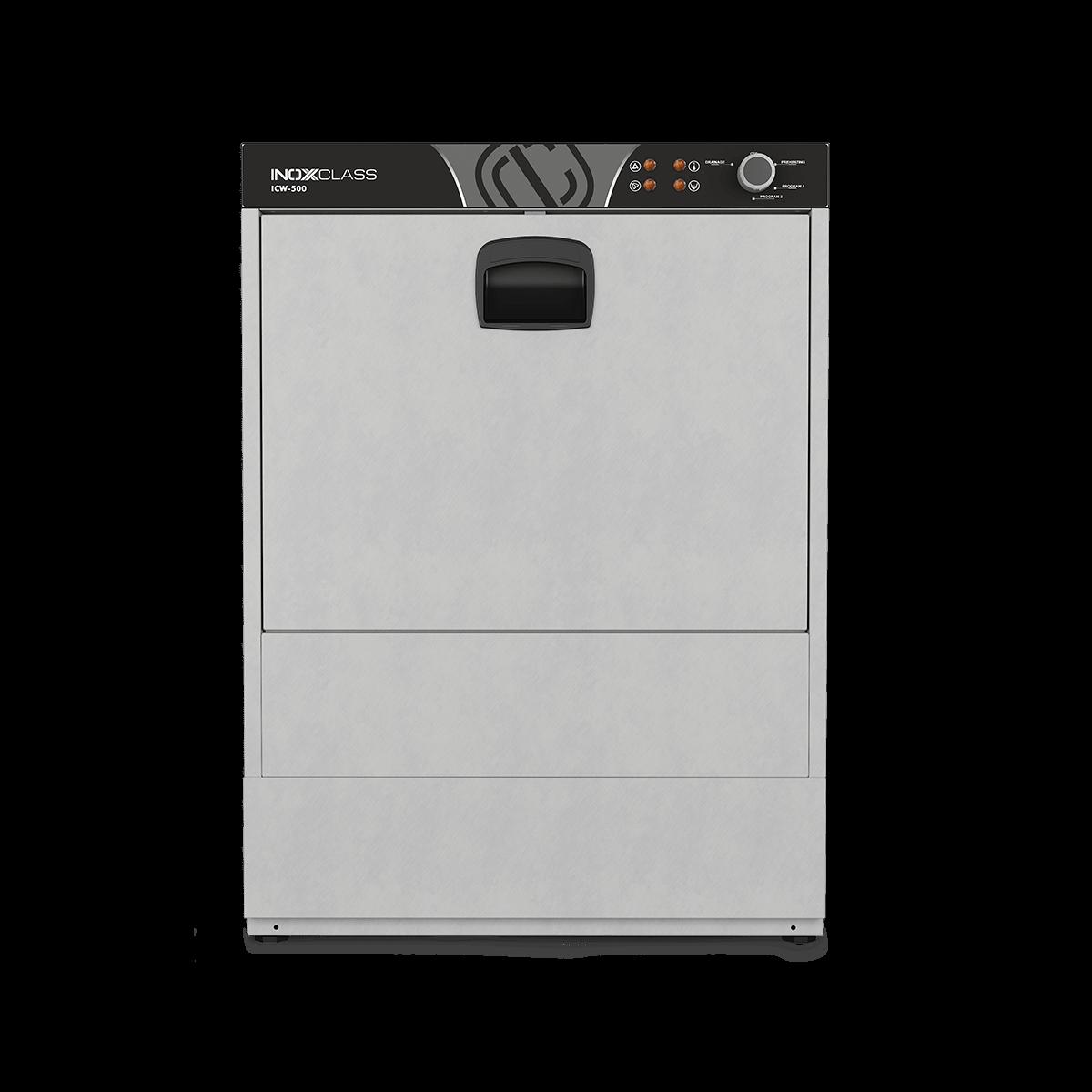 ICW500 Set altı Bulaşık Makinesi