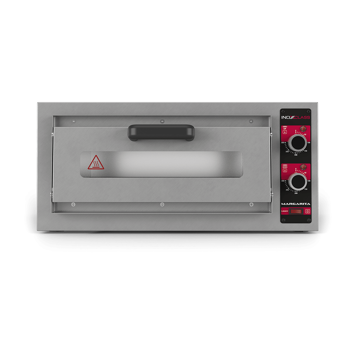 M301EL Mini Pizza Fırını