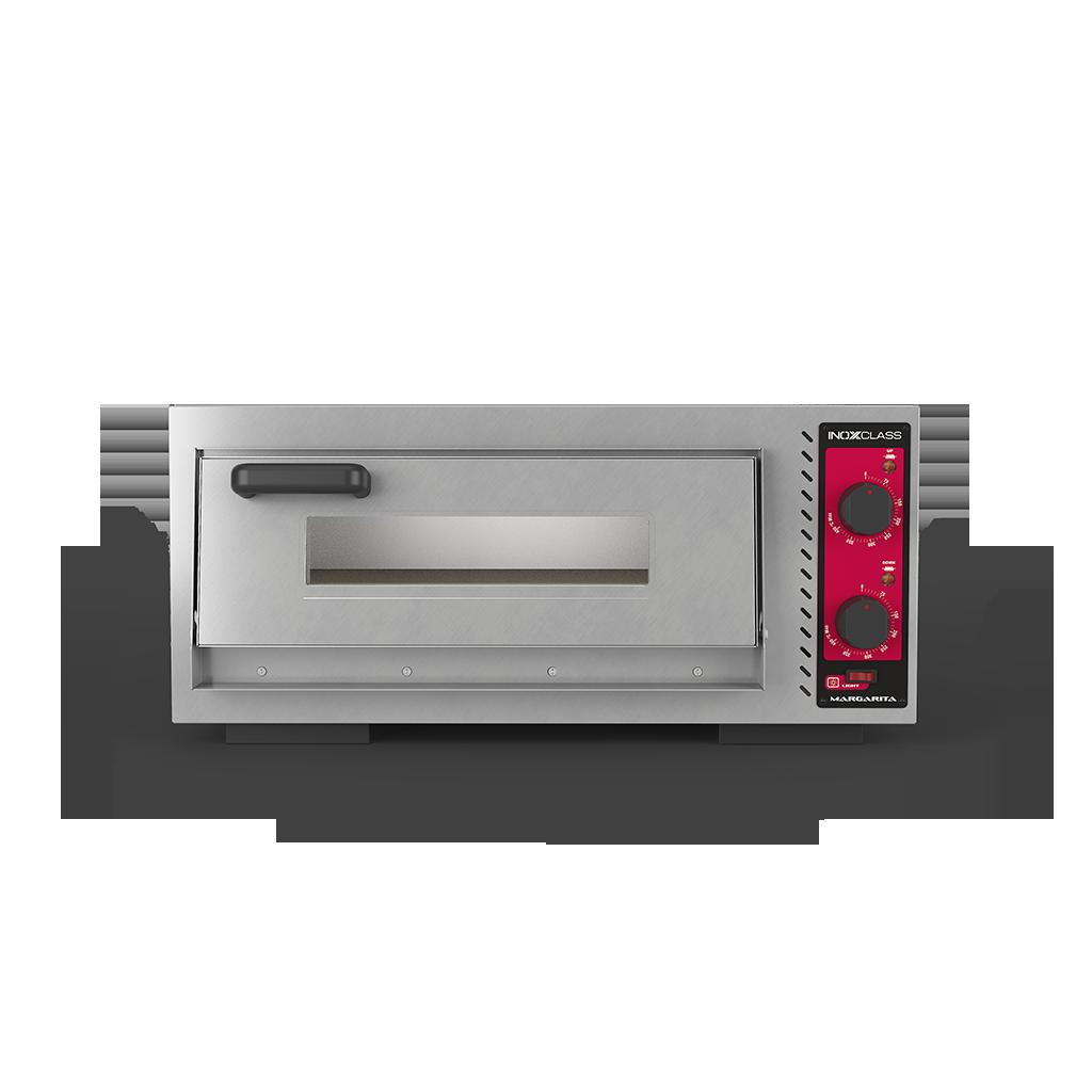 M401E Pizza Fırını